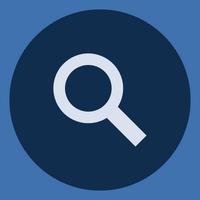 Olio Instant Search