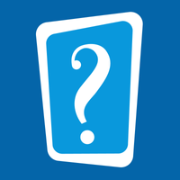 Pop Quiz ‑ Quiz Builder