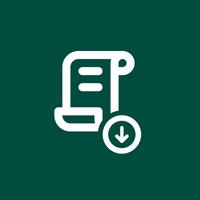 Data exporter ‑ France