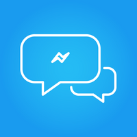 Easy Messenger ‑ Live Chat