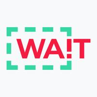 Wait! Exit Discounts and Popup