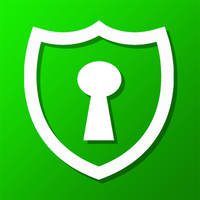 Shop Shield Pro FREE