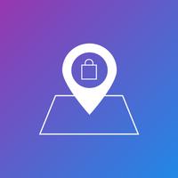 Image Mapper ‑ Shoppable Image