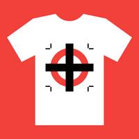 Shirts Mark