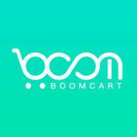 BoomCart