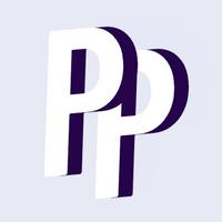 PiknPak