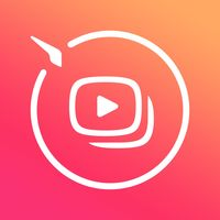 Yottie ‑ YouTube Video App