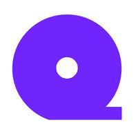 Quiero ‑ Remarketing Pixel