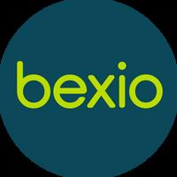 bexioSync