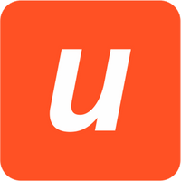 Unique Transactions Code
