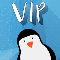 Variant Image Penguin
