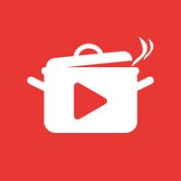 Video Crockpot