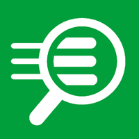 Searchify Live Search & Filter