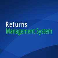 Returns Management System