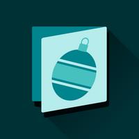 Christmas deals calendar