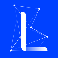 Luban–Facebook&Google Account