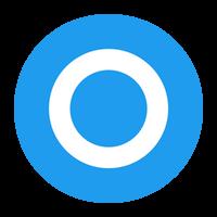 Owids ‑ 10+ Widgets