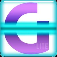 GroovePacker Lite