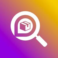 Excel CSV Bulk Tracking Import