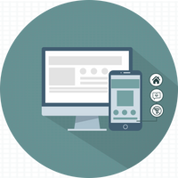 PWA ‑ Create Android & iOS App