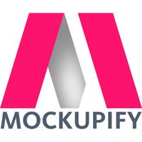 Mockupify | Print On Demand