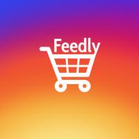 Feedfy