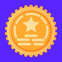 FindShop Badgify