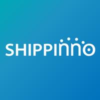 shippinno