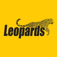 Leopards Courier