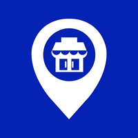 Store Locator by Metizsoft