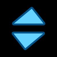 Keyword Monitor