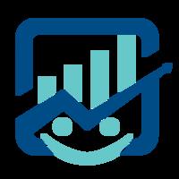 Ecomfit ‑ Better Sales Boost