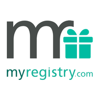 Best Gift Registry Solution