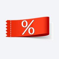 Discount Labelz