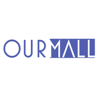 OurMall ‑ Easy Dropshipping