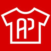 ApparelPop!: Dropship Apparel