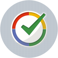 Google Reviews & Rating Badge