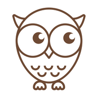 CommerceOwl: Sell with Recipes