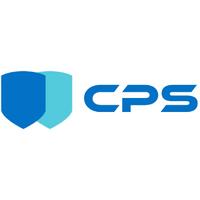 CPS Warranty