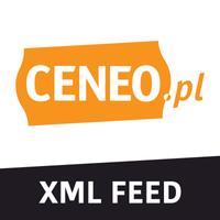 Ceneo Feed XML
