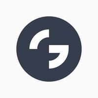 Getsitecontrol – Smart Popups