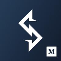 PugSync for Medium