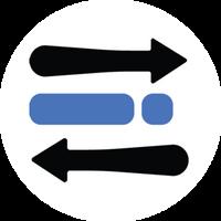 Exportiphi : Dropbox Sync