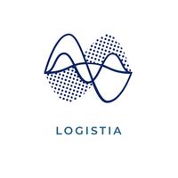 Logistia