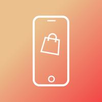 Mobile Smart App Banner