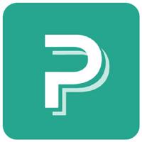 PartsPal ‑ Smarter Auto Parts