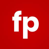 FormPopper