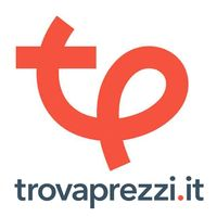 Export to TrovaPrezzi