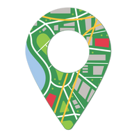 Store Locator & Map