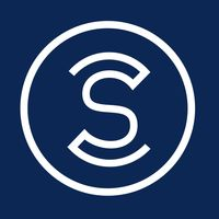 Sweatcoin Marketplace App